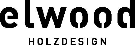 elwood Holzdesign