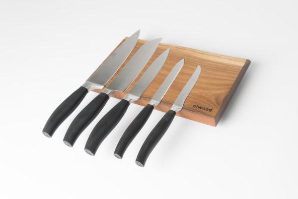 Das elwood MesserHOLZ